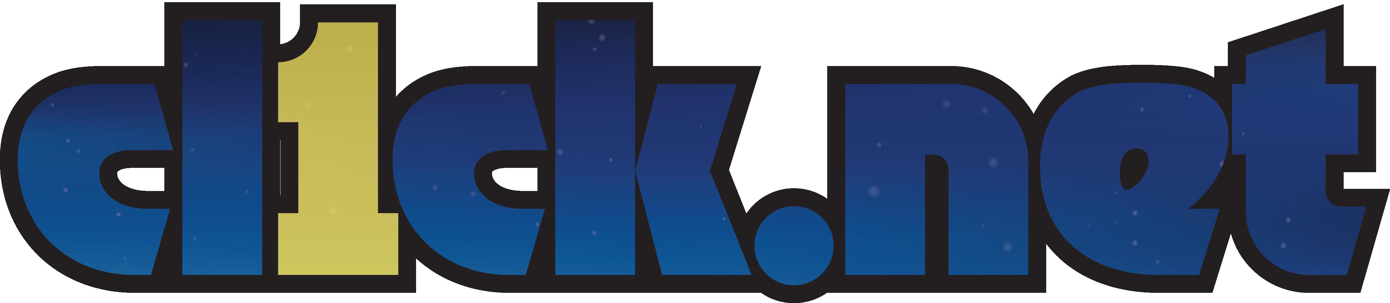 cl1ck.net